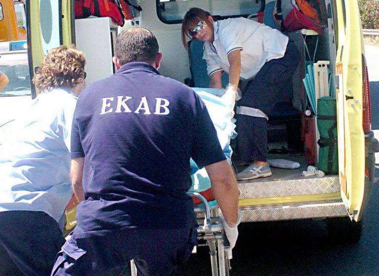 Φρίκη -Τον ευνούχισαν και τον έκαψαν ζωντανό γιατί… πείραζε τις φίλες τους | Newsit.gr