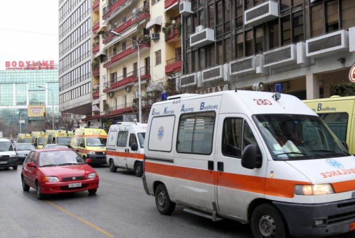 Ποιοι δικαιούνται επιπλέον 35 ως 150 ευρώ το μήνα στο Δημόσιο;   Newsit.gr