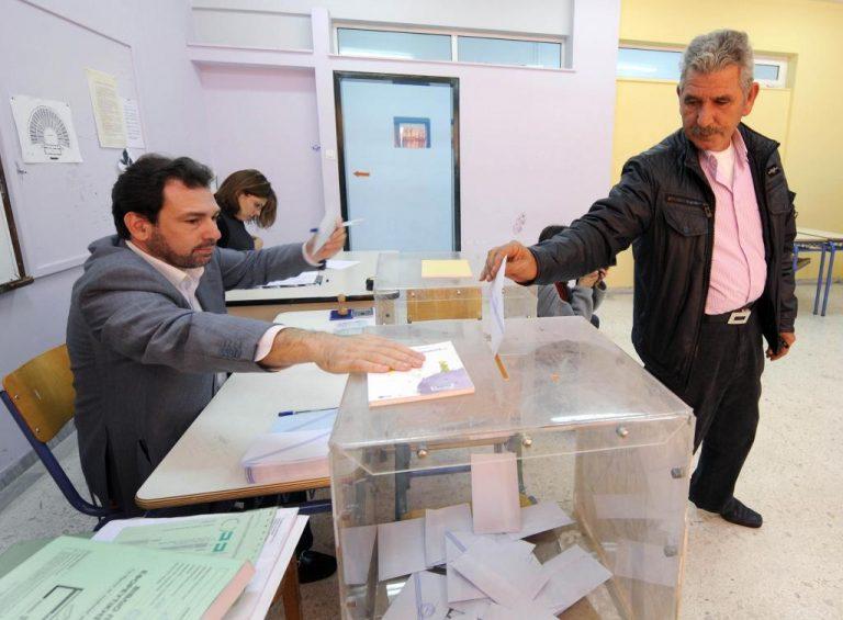 20 εκατ. ευρώ θα μας κοστίσουν.. μόνο τα εκλογικά επιδόματα! | Newsit.gr