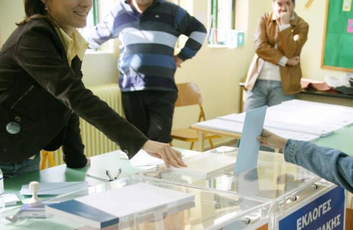 Άμεση παρέμβαση ΔΝΤ – Θέλουν κυβέρνηση συνεργασίας | Newsit.gr