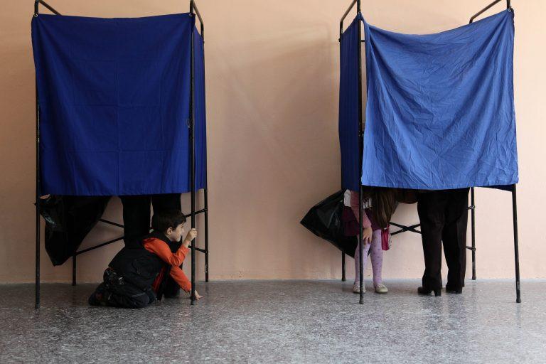 Ποιοι υπάλληλοι θα πάρουν εκλογικό επίδομα   Newsit.gr
