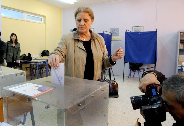 Τα «απίθανα» κόμματα που διεκδικούν τη ψήφο μας! | Newsit.gr