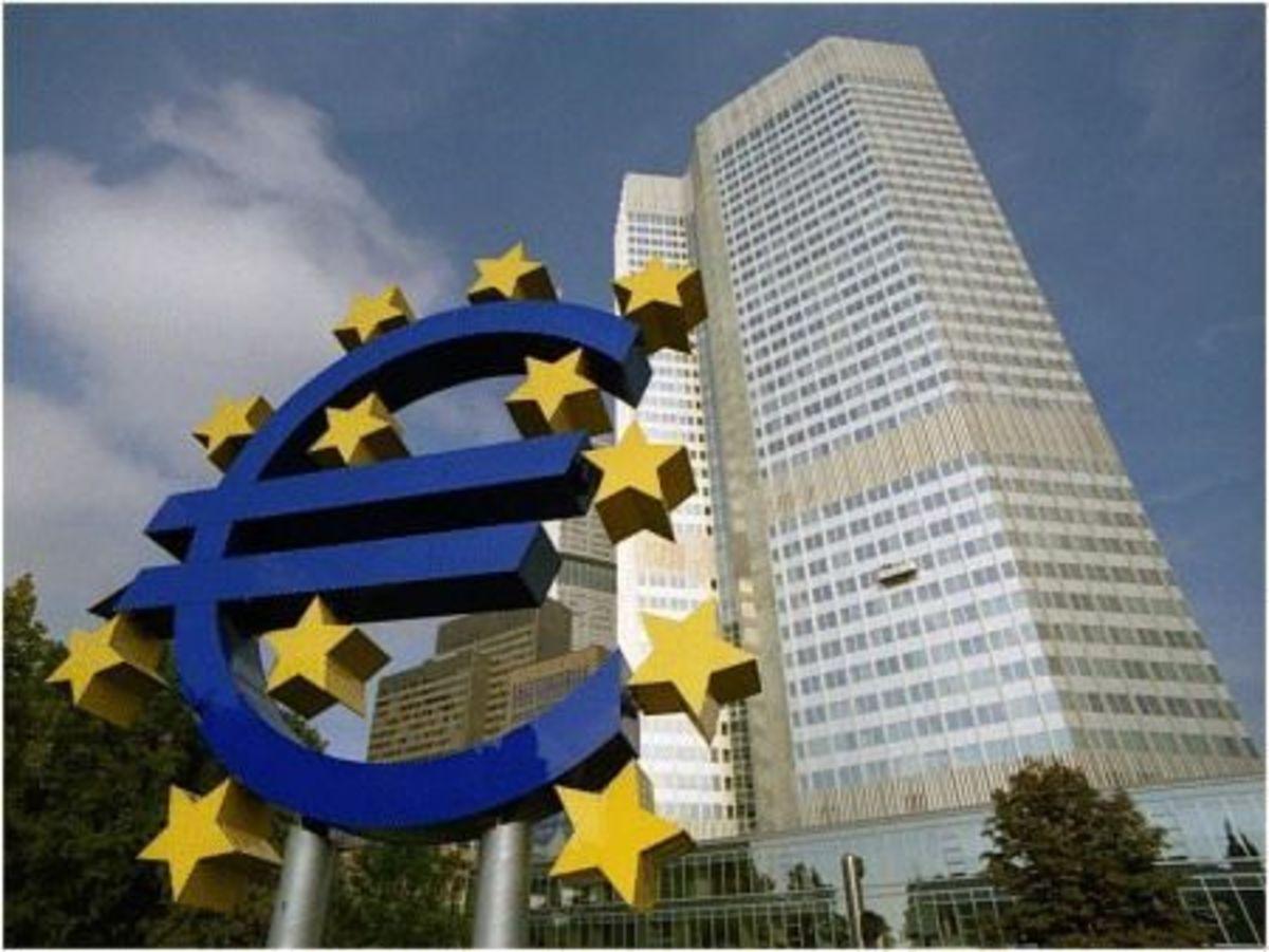 Κουρεύονται τα ελληνικά ομόλογα της ΕΚΤ;   Newsit.gr