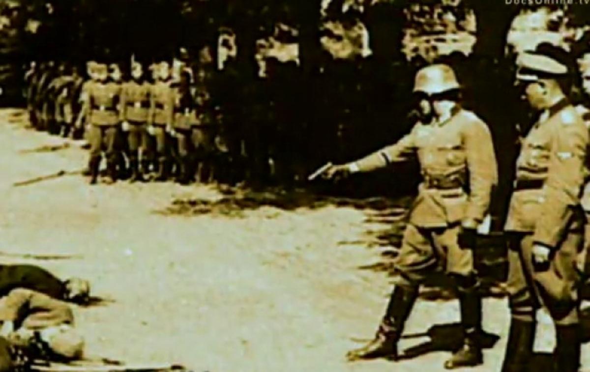 Αριθμοί που σοκάρουν – Τι άφησαν πίσω τους οι Γερμανοί όταν τελείωσε η Κατοχή! | Newsit.gr