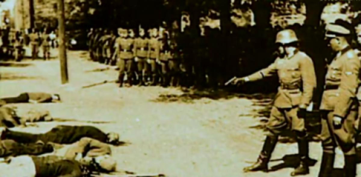 «Οι Διστομίτες και οι νεοναζί».Ποια ήταν τελικά τα ποσοστά της Χρυσής Αυγής   Newsit.gr
