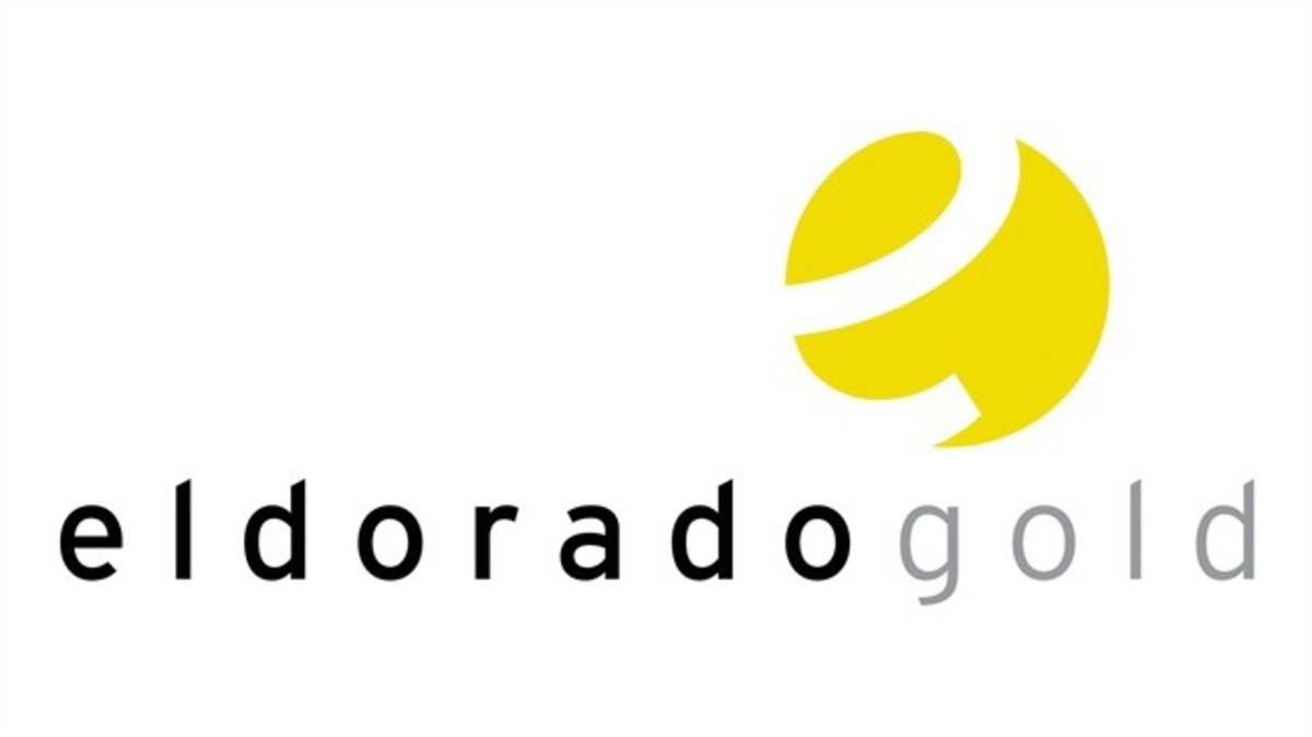 Eldorado Gold Corp: πάνω από 1 δισ. δολάρια οι επενδύσεις στην Ελλάδα | Newsit.gr