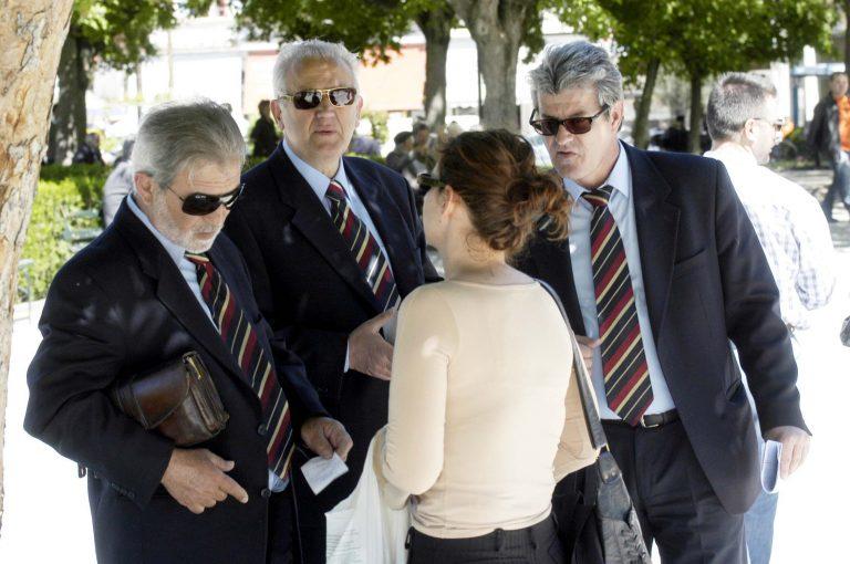 Οικονομικός εισαγγελέας, φορολογική αστυνομία, «ράμπο» του ΣΔΟΕ ως και ιδιώτες ελεγκτές πέφτουν βγαίνουν στο δρόμο! | Newsit.gr