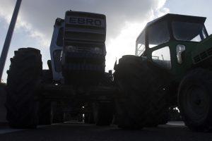 ΕΛΓΑ: Αποζημιώσεις σε αγρότες! Πόσα και… πότε