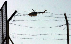 Έκοψαν τα κάγκελα του Κορυδαλλού – Περίμεναν τη Ρούπα με το ελικόπτερο για να αποδράσουν!