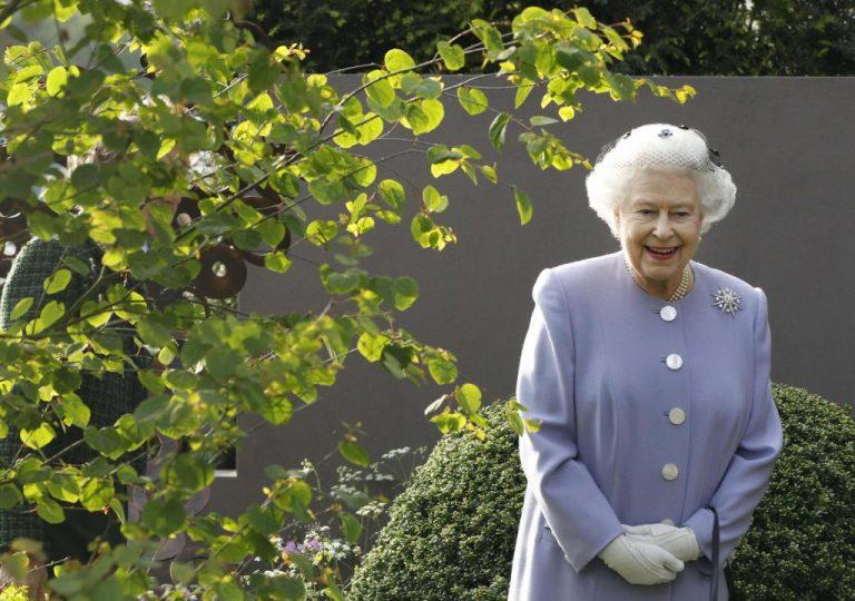 60 χρόνια στον θρόνο η βασίλισσα Ελισάβετ – Βίντεο από το πως ήταν και πως είναι σήμερα! | Newsit.gr
