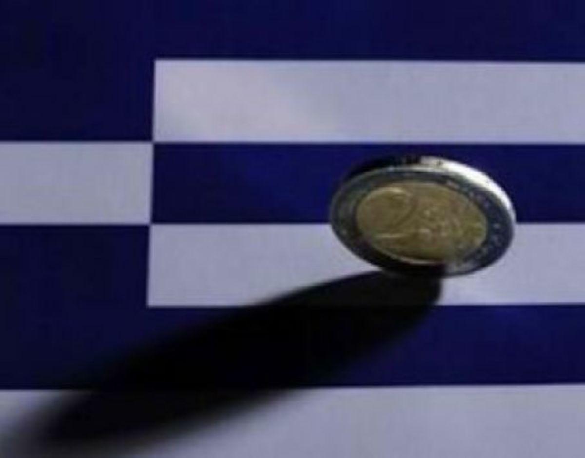 Οι Γερμανοί επιχειρηματίες θέλουν την Ελλάδα στο ευρώ | Newsit.gr