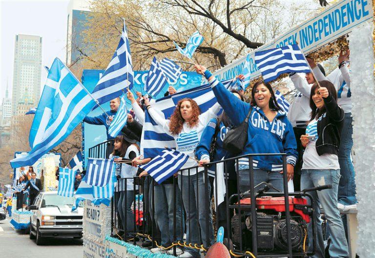 Γερμανικός Τύπος:Υπάρχει και Δημιουργική Ελλάδα!   Newsit.gr