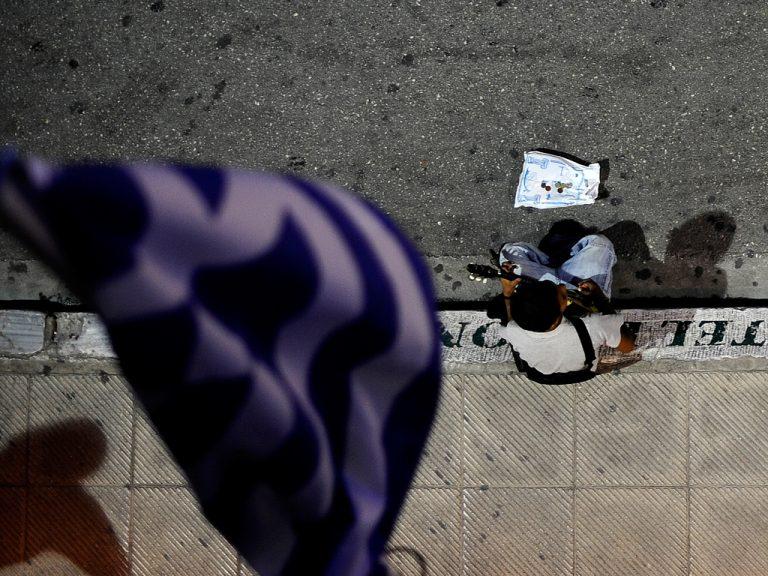 ΕΚΤ: Τα δύσκολα έρχονται για την Ελλάδα! | Newsit.gr