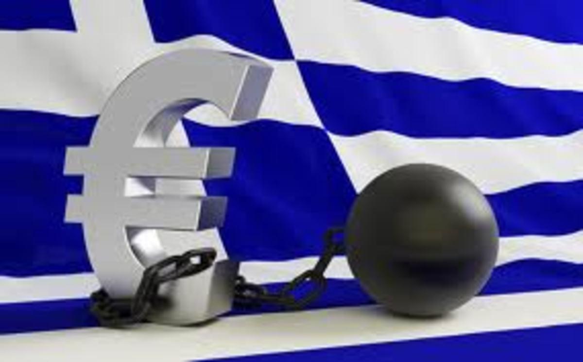 Τονίστε πως η Ελλάδα θα παραμείνει στην Ευρωζώνη»   Newsit.gr