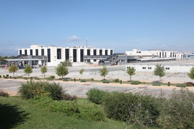 Μέσα στη βδομάδα οι συμβάσεις παραχώρησης σε ΟΠΑΠ και Ελ. Βενιζέλος | Newsit.gr