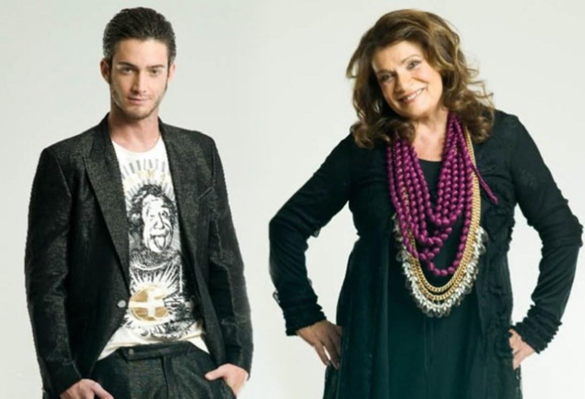 Η πρώτη live τηλεοπτική κόντρα της χρονιάς | Newsit.gr