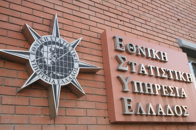 Πόρισμα του ΠΑΣΟΚ για το έλλειμμα: Ευθύνες στον Ι.Παπαθανασίου | Newsit.gr