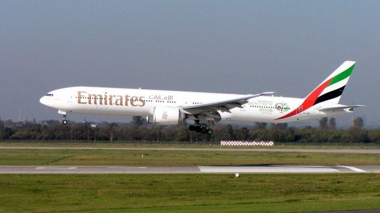 Παραγγελία μαμούθ από την Emirates | Newsit.gr