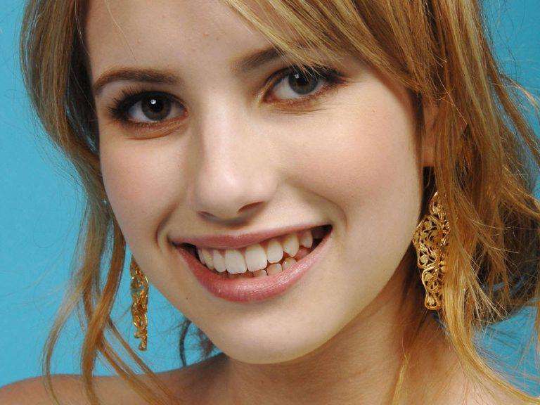 Το παράπονο της Emma Roberts! | Newsit.gr