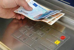 Τα capital controls σκοτώνουν την οικονομία