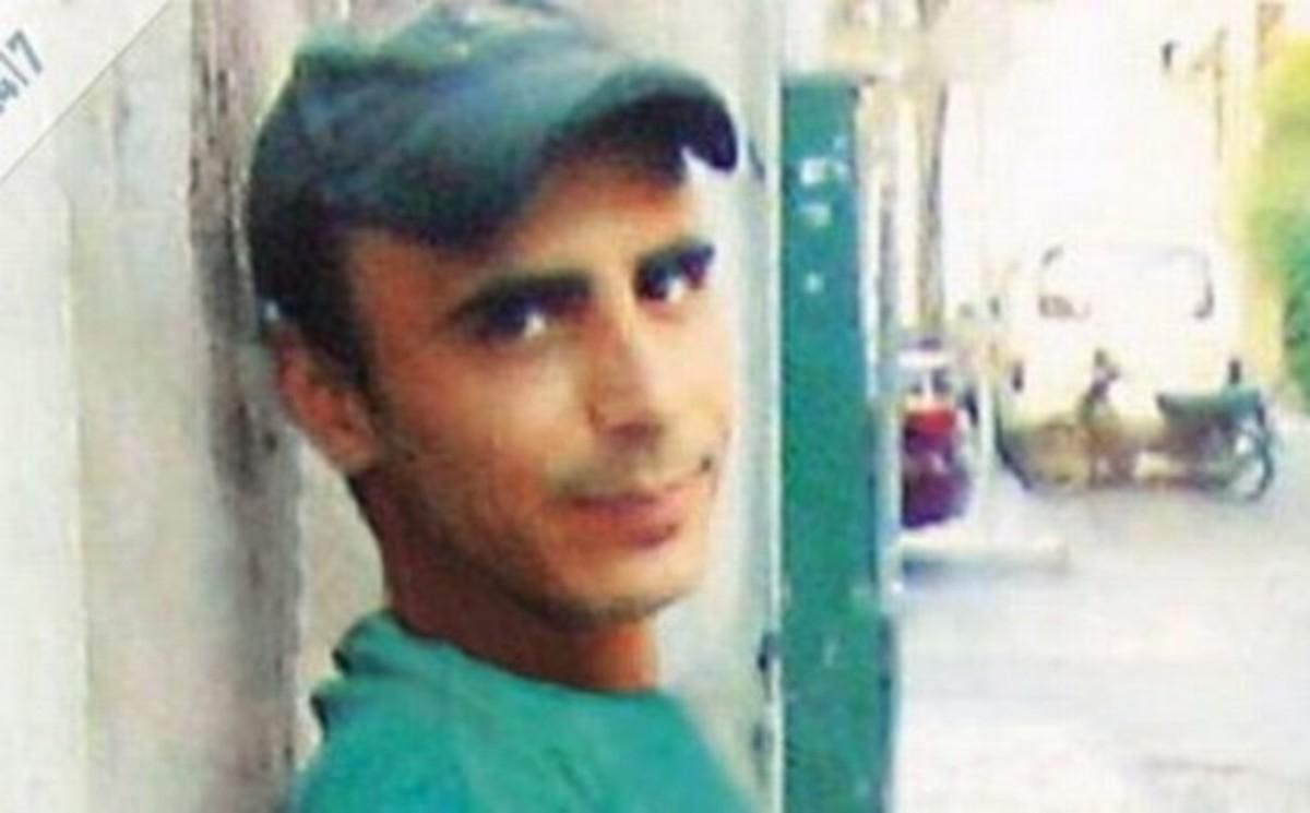 Ηλεία: »Ο δολοφόνος του Φιλόπουλου, ήθελε να σκοτώσει και εμένα»! | Newsit.gr