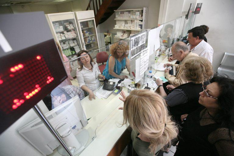 Άρχισε η λειτουργία του 14787 για ραντεβού με γιατρούς | Newsit.gr