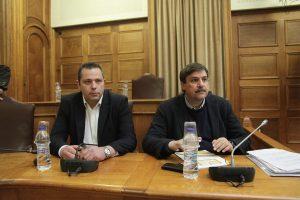 Αντιπρόεδρος ΕΟΠΥΥ: Τα ΜΜΕ παρουσίασαν χυδαία το θέμα με το προσδόκιμο ζωής των καρκινοπαθών