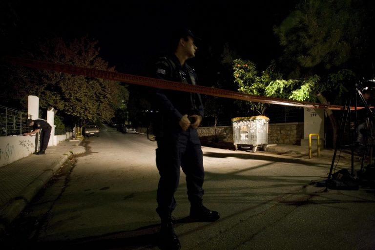 Ετοίμαζαν διπλό χτύπημα με παγιδευμένα αυτοκίνητα   Newsit.gr