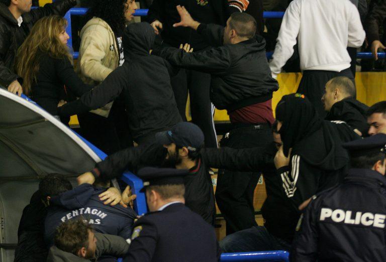 ΚΑΕ ΑΕΚ:Δική σας η ευθύνη   Newsit.gr