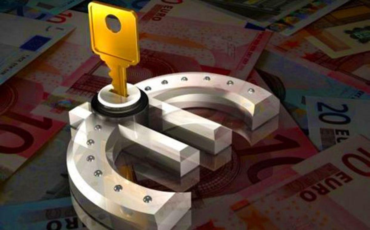 Παράταση-ανακούφιση για Ελλάδα, Ιρλανδία, Πορτογαλία;   Newsit.gr