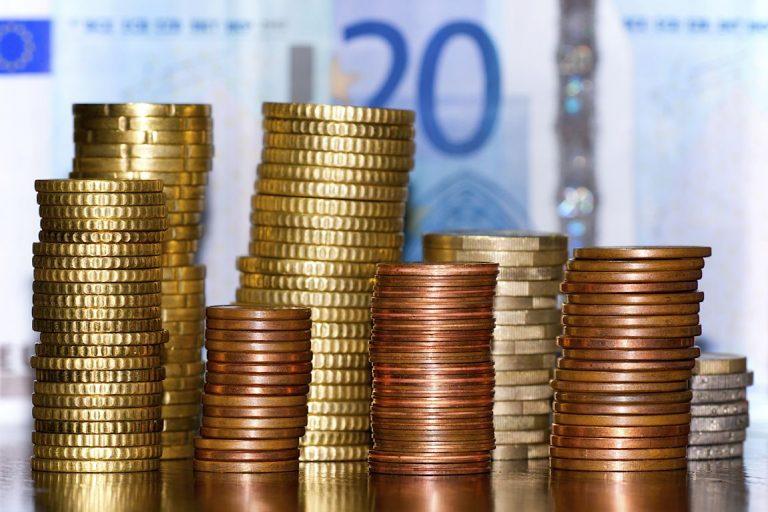 Εκατοντάδες ελληνικές επιχειρήσεις  ιδρύονται στη Ρουμανία | Newsit.gr