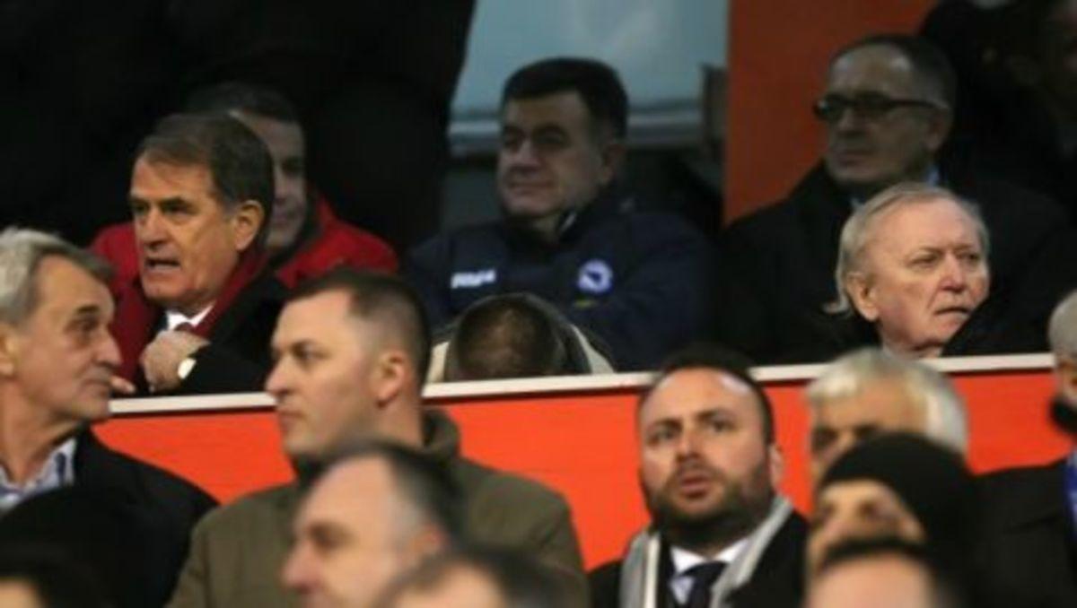 «Στην μπάλα υπάρχει και η επίθεση» | Newsit.gr