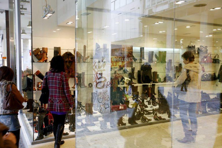 Ξεκάθαρο όχι λένε οι έμποροι για τη λειτουργία καταστημάτων την Κυριακή | Newsit.gr