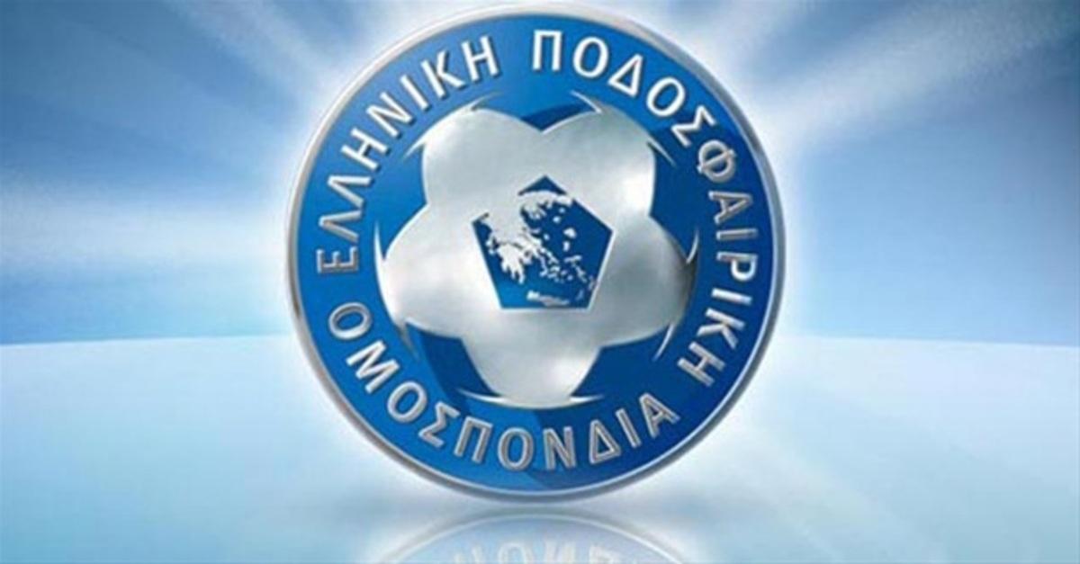 «Πράσινο» μόνο στον Παναθηναϊκό – Δεν πήραν άδεια 6 ομάδες   Newsit.gr