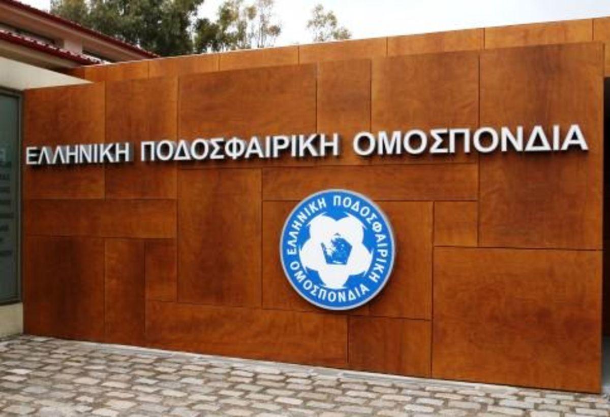 Μεγάλη ένταση μεταξύ του Παναθηναϊκού και των…δικαστών της ΕΠΟ   Newsit.gr