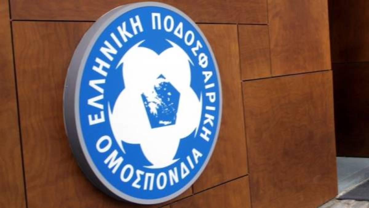 Αισιοδοξία σε Ηρακλή και Πανιώνιο για τις άδειες | Newsit.gr