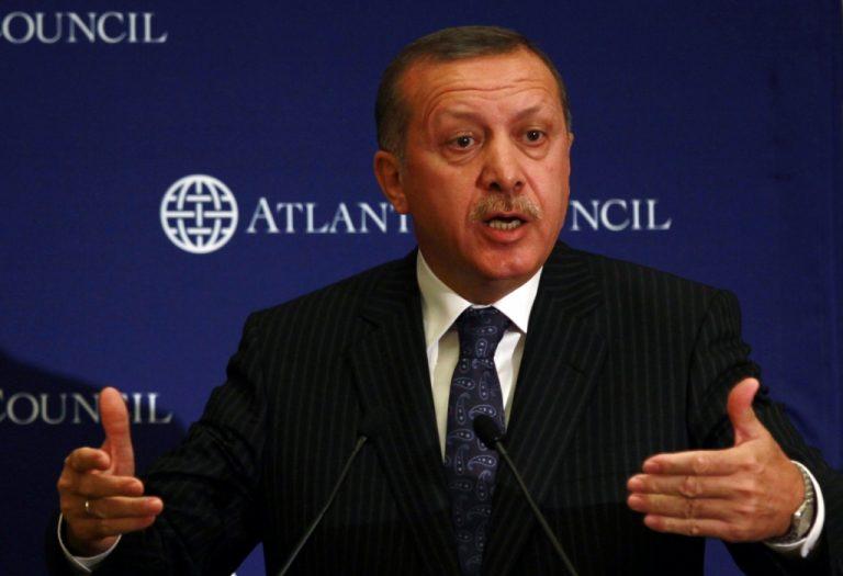 5 Ιουνίου οι εκλογές στην Τουρκία; | Newsit.gr