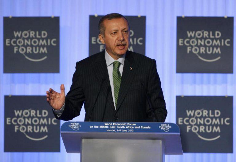 Ως τον Απρίλιο του 2013 θα αποπληρώσουν οι τούρκοι το χρέος τους | Newsit.gr