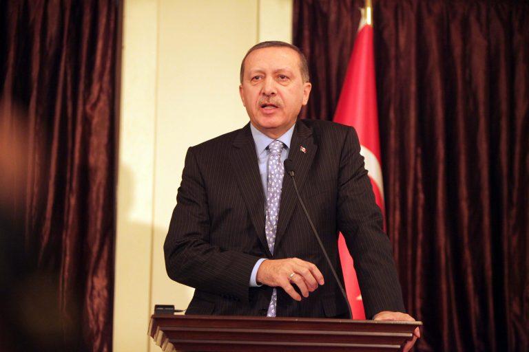 Τους Ολυμπιακούς του 2020 θέλει η Τουρκία!   Newsit.gr