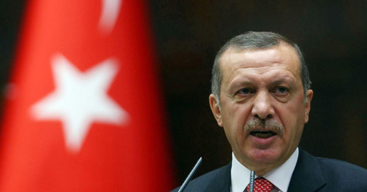 Κοριοί για τον Ερντογάν | Newsit.gr
