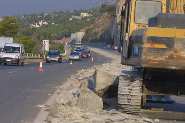 Έξοδος τριημέρου: τα επικίνδυνα σημεία στους δρόμους | Newsit.gr