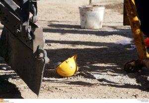 Ηράκλειο: Δημοτικός υπάλληλος έπαθε ηλεκτροπληξία ενώ εκτελούσε εργασίες
