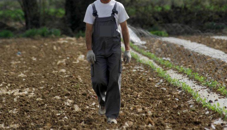 Αχαΐα: Έπιασαν δύο εμπόρους ανθρώπων! Είχαν αλλοδαπούς εργάτες-δούλους χωρίς να τους πληρώνουν! | Newsit.gr