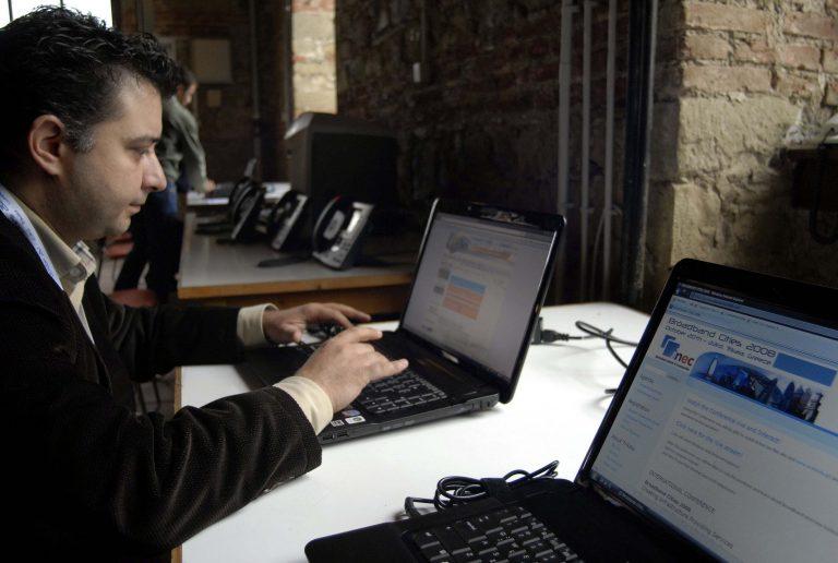 Στην εφεδρεία τρία χρόνια και μετά απόλυση | Newsit.gr