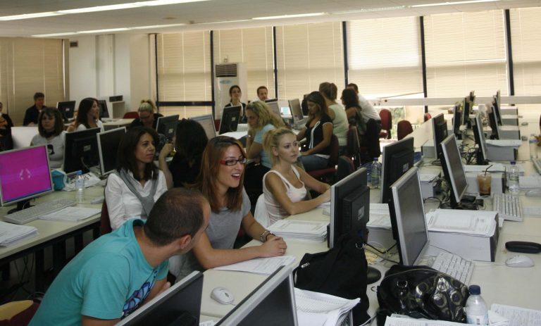 Περικοπές μισθών και στον ιδιωτικό τομέα | Newsit.gr