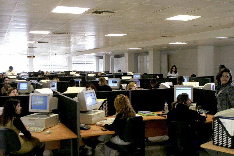 Τρόϊκα: 'Ηρθε η ώρα των δημοσίων υπαλλήλων! | Newsit.gr