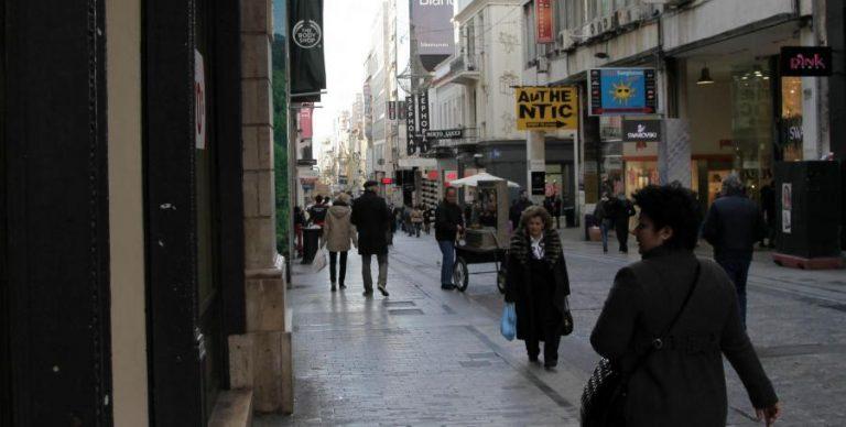 Το ωράριο των καταστημάτων το Μ. Σάββατο | Newsit.gr