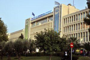Η ΕΡΤ προκαλεί «εμφύλιο» ανάμεσα στο Μαξίμου και τον ΣΥΡΙΖΑ – Έδιωξαν με κλητήρα τον διευθυντή ενημέρωσης – Στα «κάγκελα» Φίλης και Παπαδημούλης