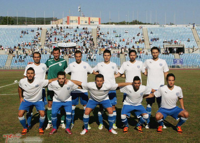Της… ισοπαλίας στη Football League – Μόνος πρώτος ο νεοφώτιστος! | Newsit.gr