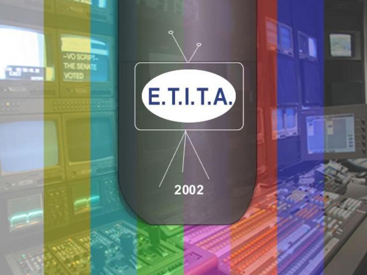 Χωρίς εκπομπές και δελτία ειδήσεων τα ιδιωτικά κανάλια σήμερα – 24ωρη απεργία της ΕΤΙΤΑ   Newsit.gr